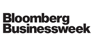 bloomberg-businessweek-logo-b
